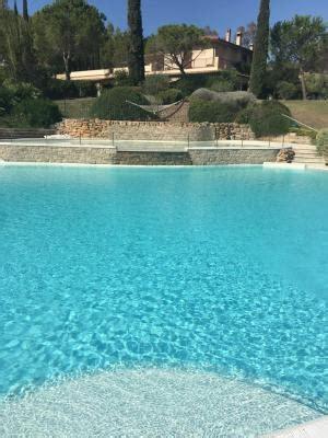 bagno santo hotel saturnia bagno santo hotel saturnia prezzi aggiornati per il 2018