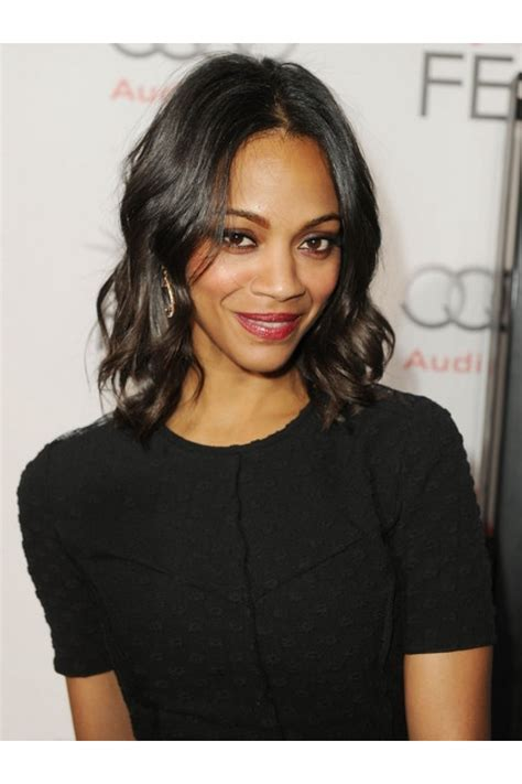 how to style a bob with 10 inch hair 10inch short bob wavy style 1b natural black lace front