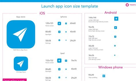 app template psd icon font generator and icon design templates 187 css author