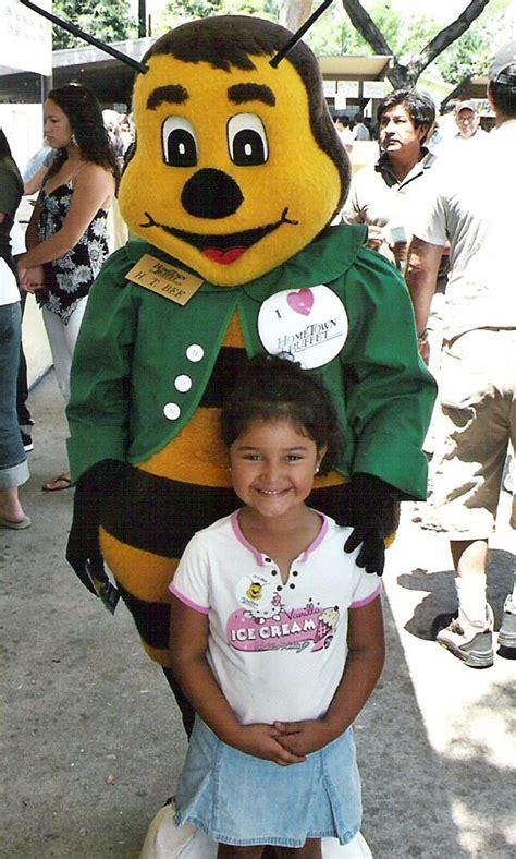 danny family september 2006