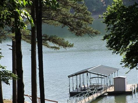 lake hartwell boat rs open house on lake hartwell w dock 4 5 miles fr vrbo