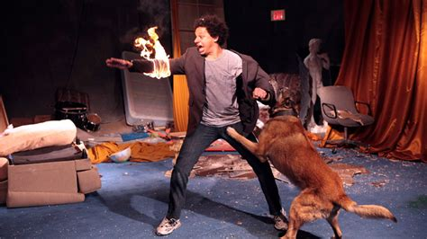 filme schauen the eric andre show the eric andre show renewed by adult swim for season 3