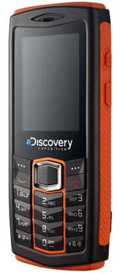 Hp Huawei Discovery Expedition huawei discovery expedition d51 overview