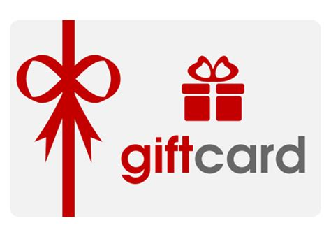 printable gift certificates with logo shop gift card at pulse uniform