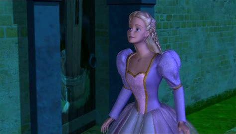 film barbie rapunzel bahasa indonesia stop gothel barbie as rapunzel photo 13479689 fanpop