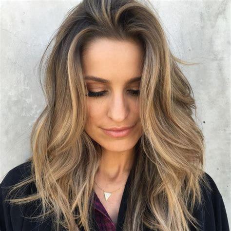 blonde to brunette hair best 25 brown blonde hair ideas on pinterest
