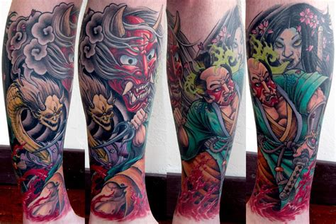 ascension tattoo tattoo find the best tattoo artists