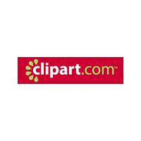 Get A 200 Foot Locker Gift Card - clip art coupons promo codes 2016