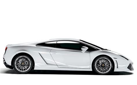 2008 Lamborghini Gallardo Price 2008 Lamborghini Gallardo Lp560 4 Specifications Photo