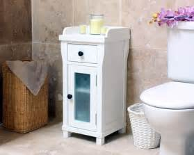 small storage cabinets for bathroom small bathroom storage cabinets storage small bathroom