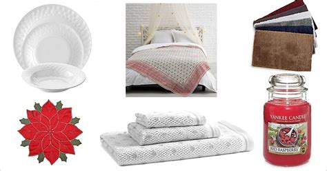 bed bath beyond clearance bed bath beyond clearance sale is here prices start at 0 98