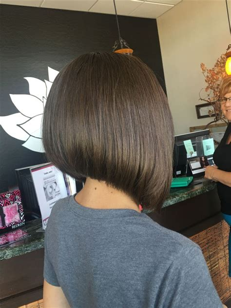 angled bob sew in 1330 best bobbed hairstyles images on pinterest short