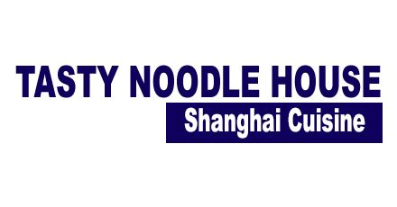 tasty noodle house tasty noodle house delivery in cerritos ca restaurant