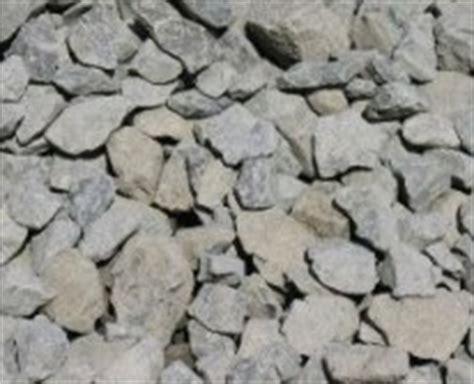 kieselsteine preis pro tonne wieviel tonnen sind 1 kubikmeter kies