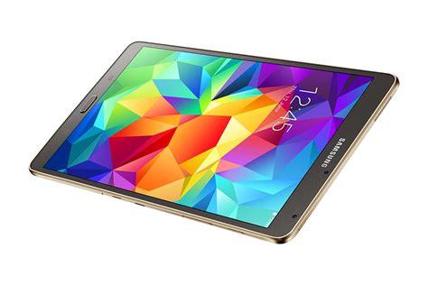 Galaxy Tab 4 8 Wifi how to unroot the samsung galaxy tab s 8 4 wifi theunlockr