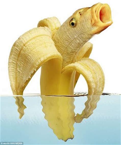 The Banana Fish