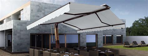 ombrelloni per terrazze ombrelloni professionali per giardini terrazze locali