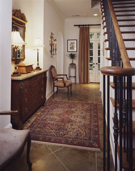 Rugs For Hallways by Hallway Rug