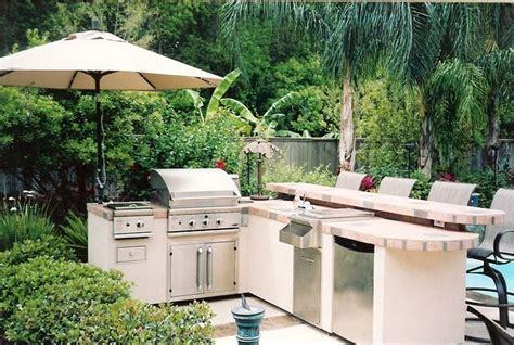 cucina in giardino cucina da giardino mobili giardino la cucina pi 249