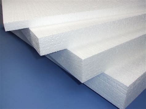 unexpanded polystyrene eps70 expanded polystyrene insulation 2400x1200 100mm ebay
