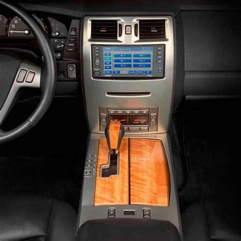 best car repair manuals 2008 cadillac xlr instrument cluster service manual how to remove lower dash 2005 cadillac xlr xlr 4 6 のカタログ詳細 カーセンサーラボ net