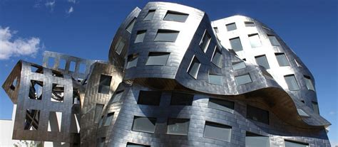 building the and work of frank gehry books lacma mapped every building in los angeles designed by