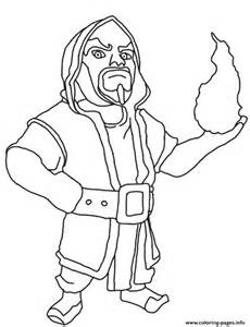 coloring page info coloring book pages info kirby coloring pages