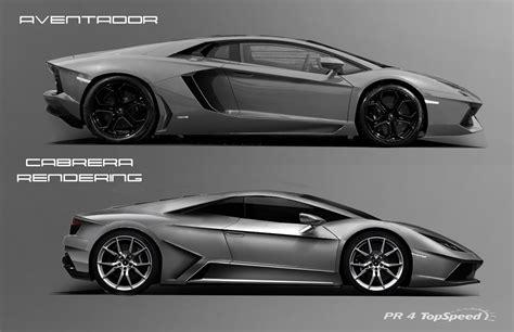 Lamborghini Huracan Top Speed by 2015 Lamborghini Hurac 225 N Lp 610 4 Picture 536491 Car