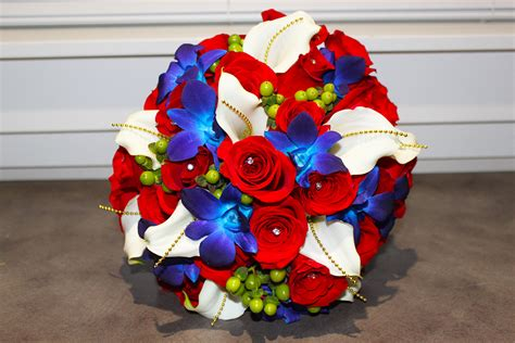 wedding bouquet blue bridal bouquets beautiful floral weddings suki s flowers