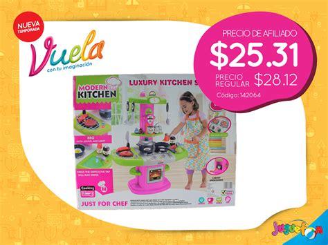 juegos cocina para ni as juegos de cocina para ninas gratis juegos y set de cocina