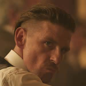 peaky blinders shelby haircut a friday quiz historical fact in fiction oohlo