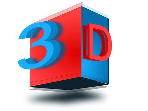 3d Cliparts Clipart 3d