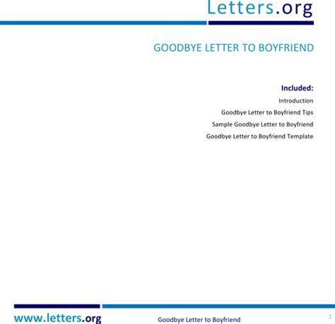 up goodbye letter goodbye up letter for free formtemplate