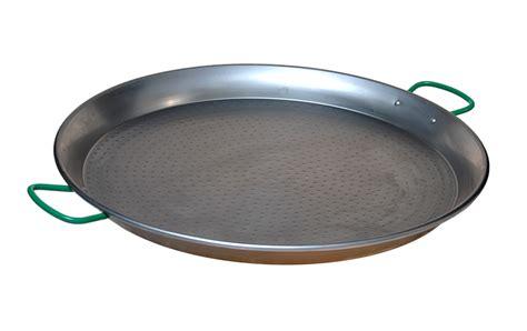 feuerschale keramik mit pfanne und grillrost stahlpfanne f 252 r die feurio denk keramik
