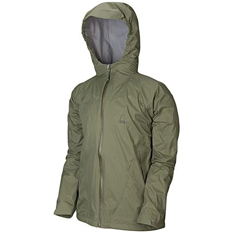 sierra design hurricane jacket men s sierra designs 174 hurricane hp accelerator jacket