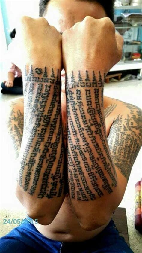 thai tattoo meanings 245 best thai symbols and meanings images on