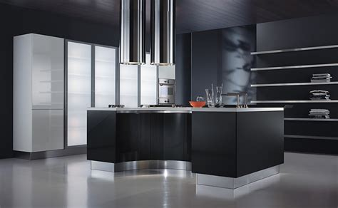 best modern kitchen design 15 fotos de cocinas modernas para este nuevo a 241 o
