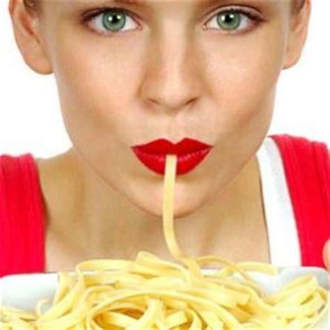 alimenti proibiti in gravidanza dieta lemme la nuova dieta momento di