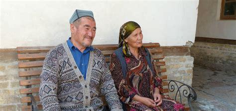 uitnodiging oezbekistan aanvragen