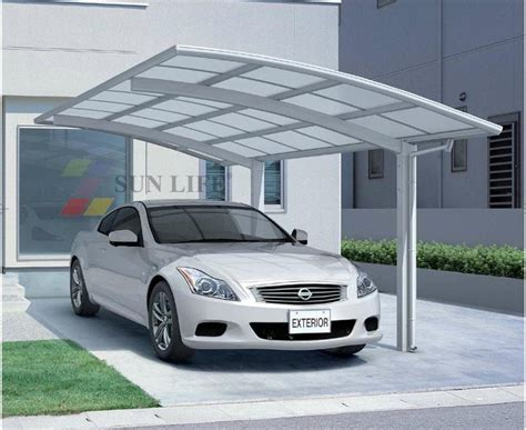 easy carport easy installation mobile carport modern carport carport