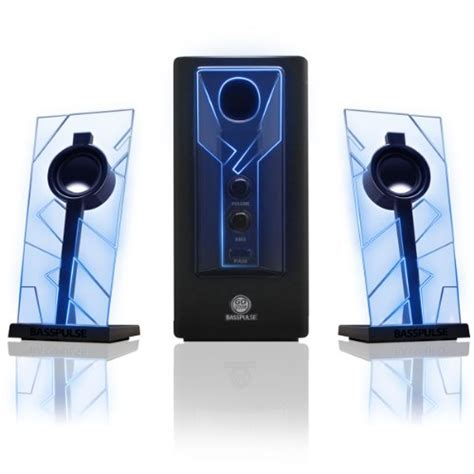 Sound Speaker Laptop the 10 best gaming speakers of 2018 guide reviews