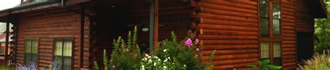 Grand Mountain Cabins by Cabins At Grand Mountain Call 1 800 504 0115 The