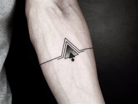 imagenes tatuajes pequeños 21 ideas de tatuajes peque 209 os de hombre mujer fotos