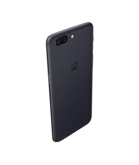 Dan Spesifikasi Handphone Oneplus spesifikasi dan harga oneplus 5 dual kamera jadi fitur utama