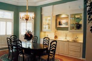 built in hutch idea home ideas kitchen and dining room