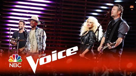 voice judges 2015 usa so who is judging the voice this season