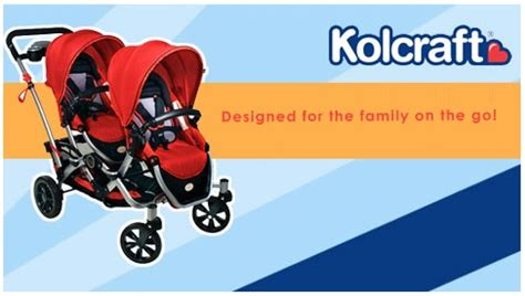 jeep stroller replacement parts kolcraft stroller parts spares replacement parts