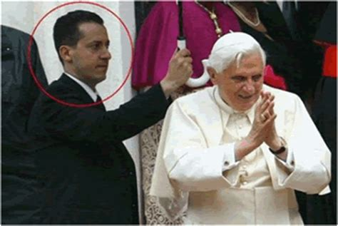 thomas horn pope francis thomas r horn pope s butler and vatileaks is tip of