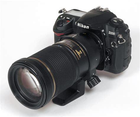 Tamron Sp Af 180mm F35 Di Macro 11 Whood tamron af 180mm f 3 5 sp di ld if macro nikon review test report