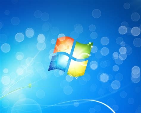 wallpaper for windows 7 1280x1024 1280x1024 rain drops windows 7 desktop pc and mac wallpaper